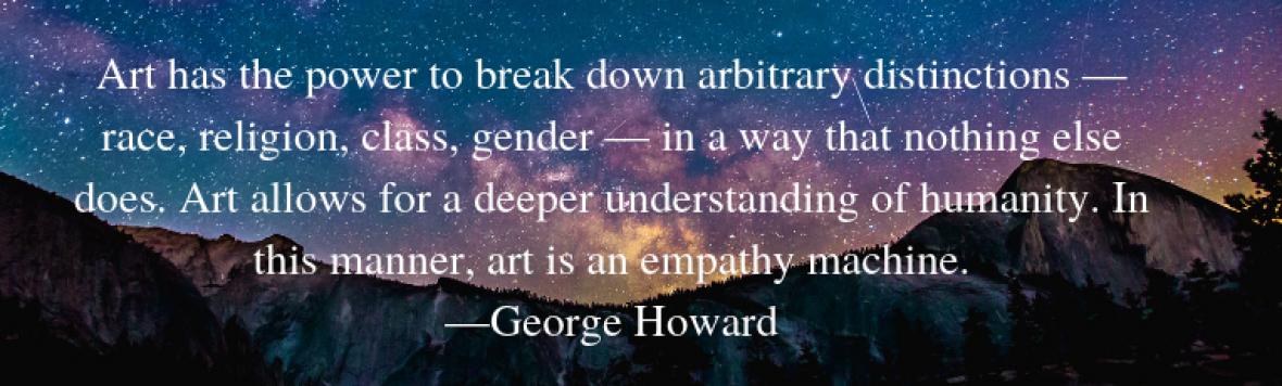 9781465207470: Theatre Arts: An Interdisciplinary Approach ...